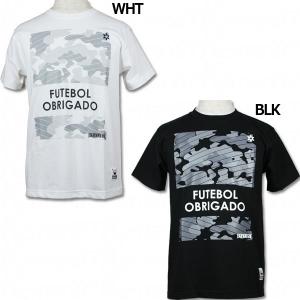 モノカモTシャツ【Tシャツ】