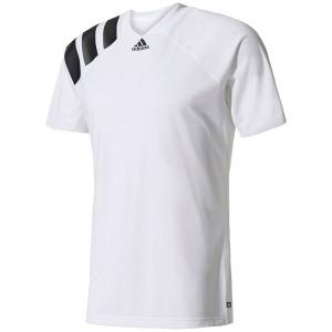 TANGO ICON シャツ ホワイト【ウェアー/超限定モデル 】