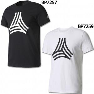 TANGO SPW ビッグロゴTシャツ【ウェアー/超限定モデル 】
