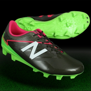 FURON DISPATCH HG MP3 ミリタリー×ピンク 【NewBalance|ニューバランス】サッカースパイクmsfdhmp3