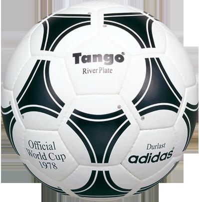 公式ボールの歴史|2018 FIFA World Cup Russia|特設サイト|サッカー ...