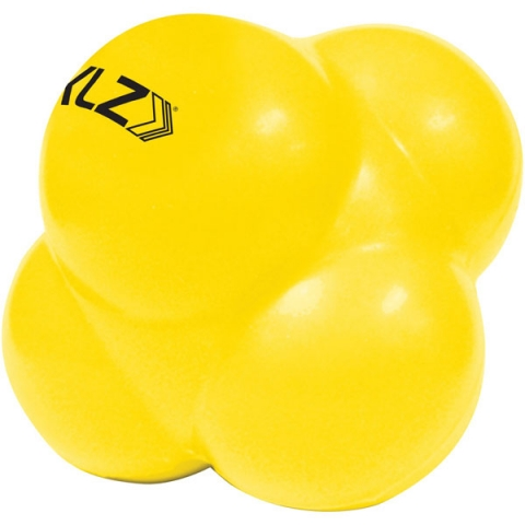 REACTION BALL 【SKLZ|スキルズ】サッカーフットサル備品007245