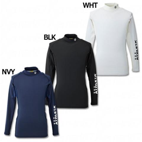 パワーインナーシャツ  01082