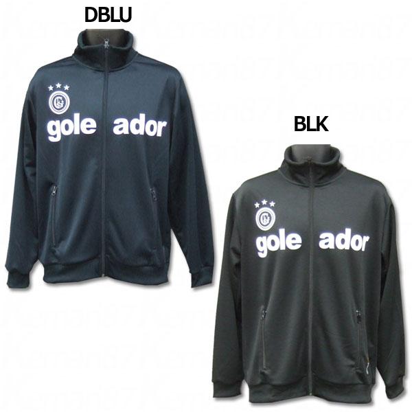 トレーニングジャケット  g443-1