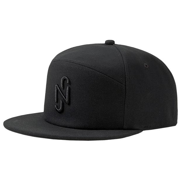 NEYMAR JR FBキャップ  023869-01 ブラック