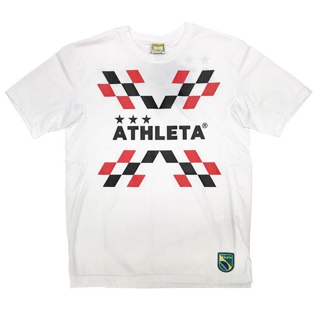 メッシュTシャツ  03324