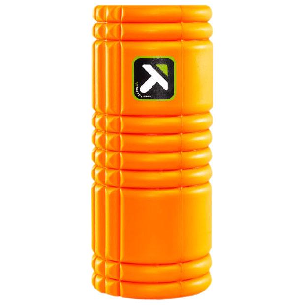 グリッドフォームローラー  04402 オレンジ
