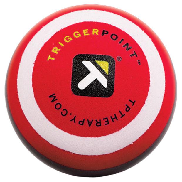 MBX マッサージボール 6.5cm 硬質タイプ  04421
