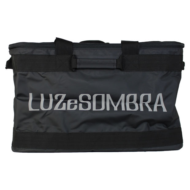 LS コンテナバッグ S.S  f1914705-blk ブラック