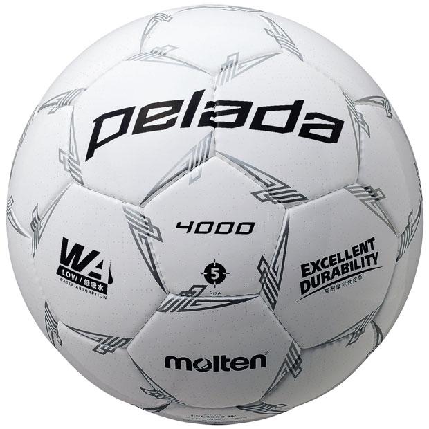 ペレーダ 4000  f5l4000-w ホワイト