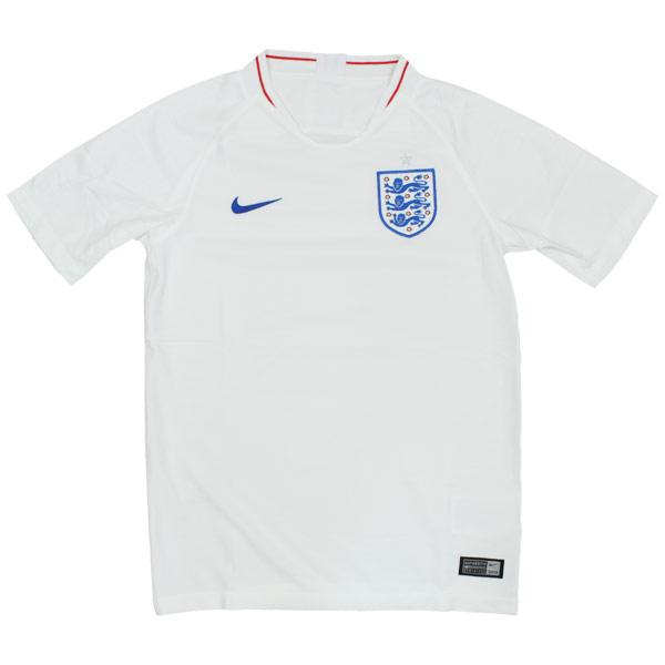 ジュニア イングランド代表 2018 ホーム 半袖レプリカユニフォーム  893983-100