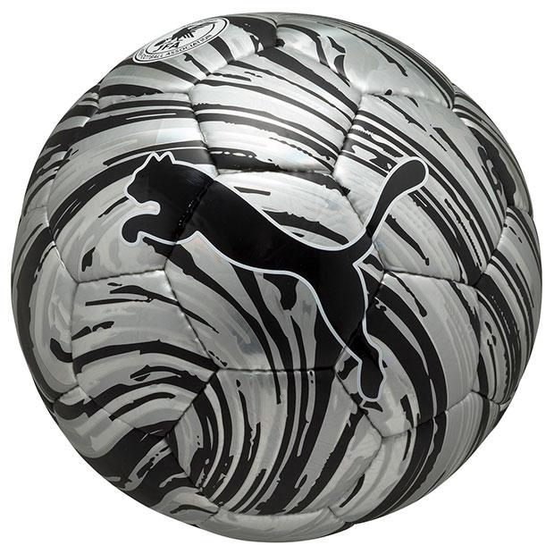 ショックボール SC  083613-03-4 プーマホワイト