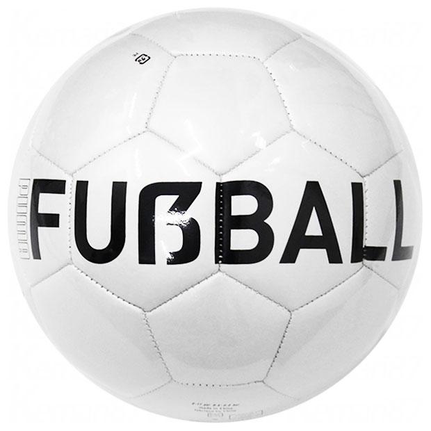 FUSSBALL KING ボール SC  083632-01-4 プーマホワイト