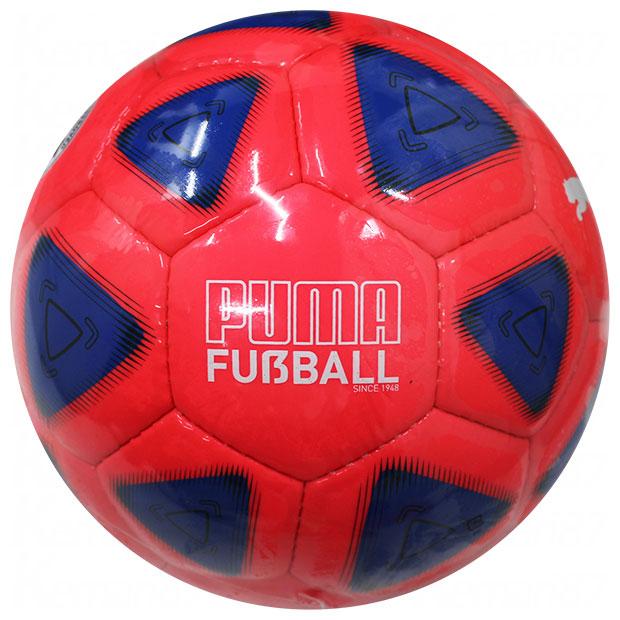 プレステージ ボール SC  083681-04-4 サンブレイズ