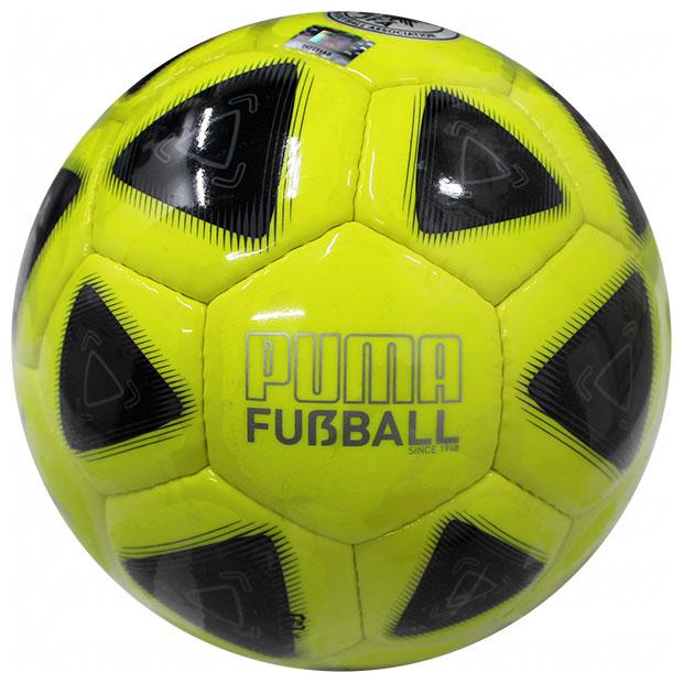 プレステージ ボール SC  083681-05-5 エナジーイエロー