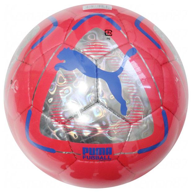 パーク ボール SC  083684-02-4 サンブレイズ