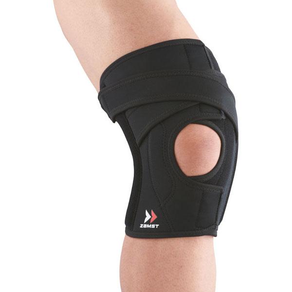 膝用サポーター EK-5 ミドルサポート  ek-5