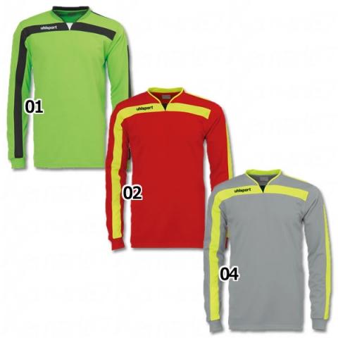 リガ ゴールキーパーシャツ  1005571
