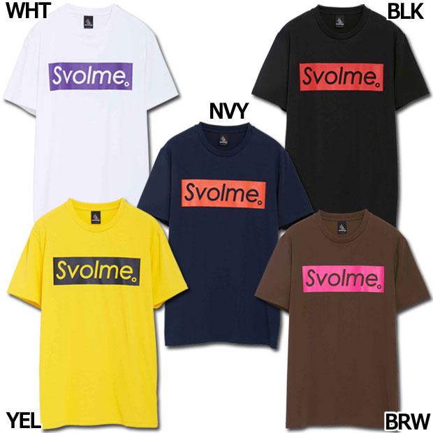 半袖 BOXロゴTシャツ  1201-48600