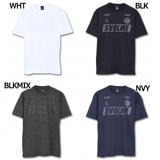 FOOTBALL 半袖Tシャツ  1211-84500