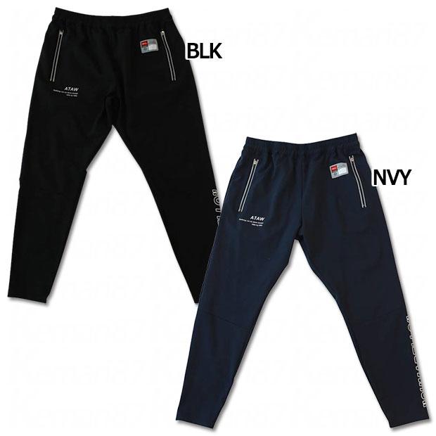 FLEXIBLE PANTS トレーニングパンツ  1322101014