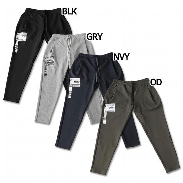 QUICK WALK PANTS パンツ  1332101028