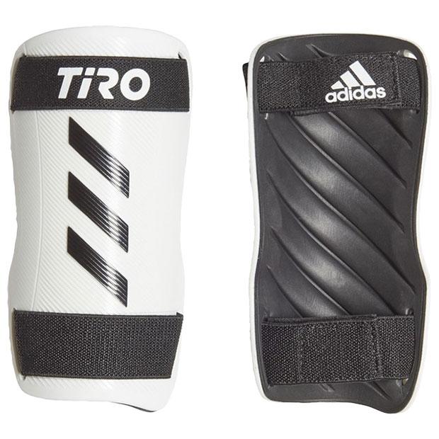 TIRO シンガード トレーニング  14889-gj7758 ホワイト