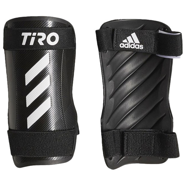 TIRO シンガード トレーニング  14889-gk3536 ブラック