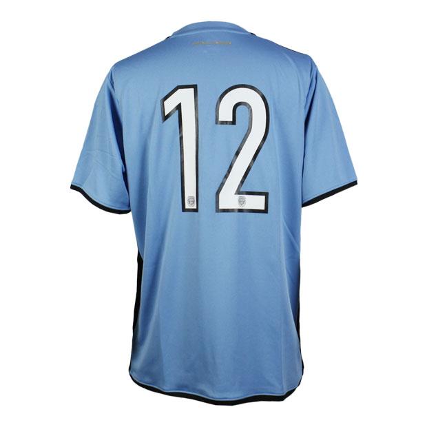 川崎フロンターレ 2020 コンフィット半袖Tシャツ 12 20ss-kf-12