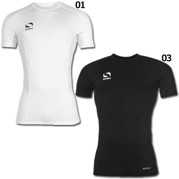 ベース コア 半袖インナーシャツ  427388