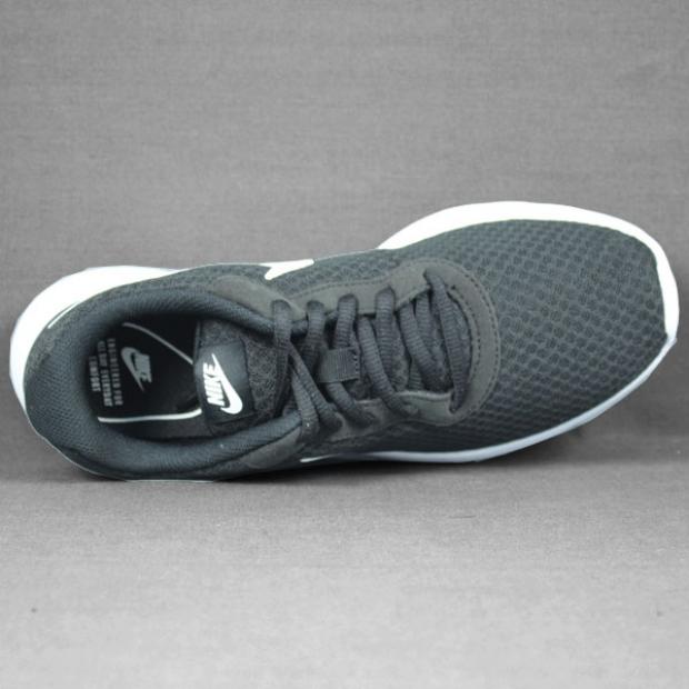 タンジュン  812654-011 ブラック×ホワイト
