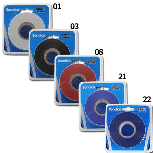 ソックテープ 2本組  840055