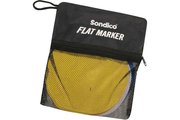 フラットマーカー 10個セット  840064