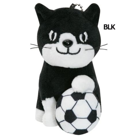 PIPPO soft toy ぬいぐるみ  ac-0089