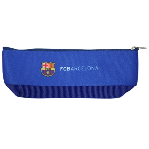 FCバルセロナ ペンケース  bcn31765