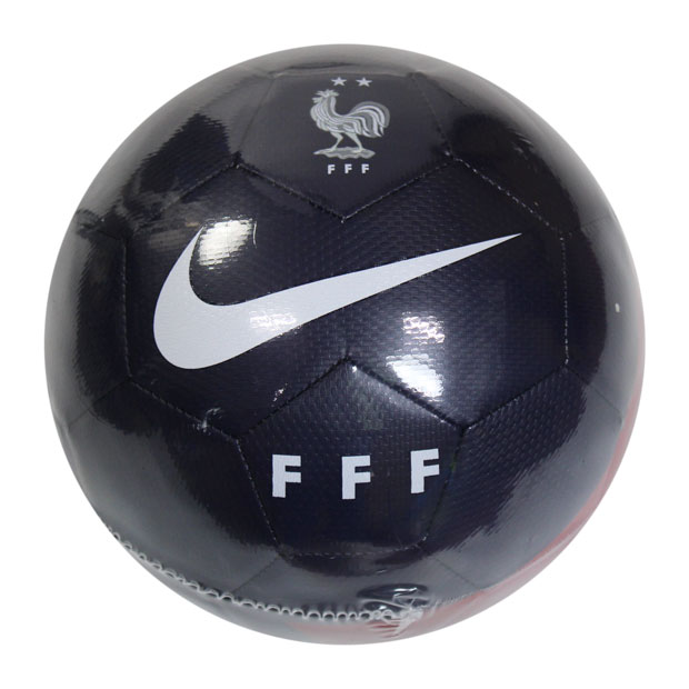 フランス代表 プレステージ  cn5776-498-4 ブラッケンドブルー