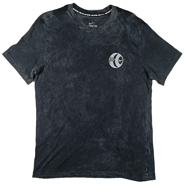 NIKE F.C. シーズナブル SGX 半袖Tシャツ  cu4227-010 ブラック