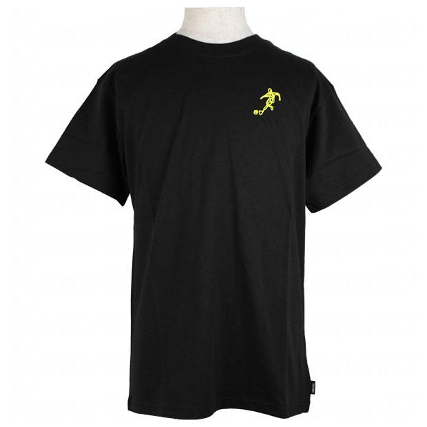 NIKE F.C. シーズナブル SGX マックス90 半袖Tシャツ  da7762-010 ブラック