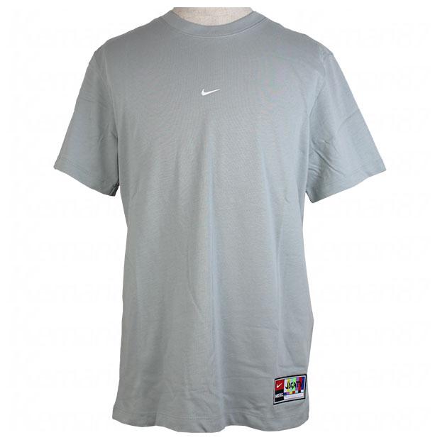NIKE F.C. シーズナブルグラフィック 半袖Tシャツ  dh3703-019 ライトパミス