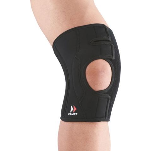 膝用サポーター EK-3 ソフトサポート  ek-3