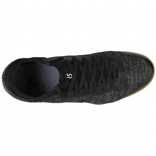 EXTREME TF  f1813908-blk ブラック