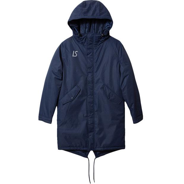 トリカゴジャケット 2  f2011216-nvy ネイビー