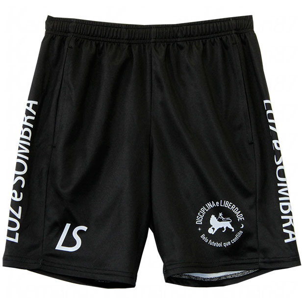 ジュニア PX プラクティスパンツ  f2021312-blk ブラック