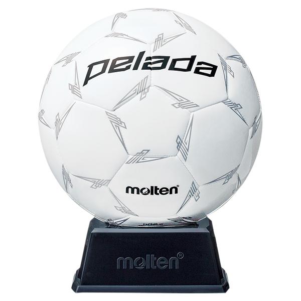 ペレーダ サインボール  f2l500-w ホワイト