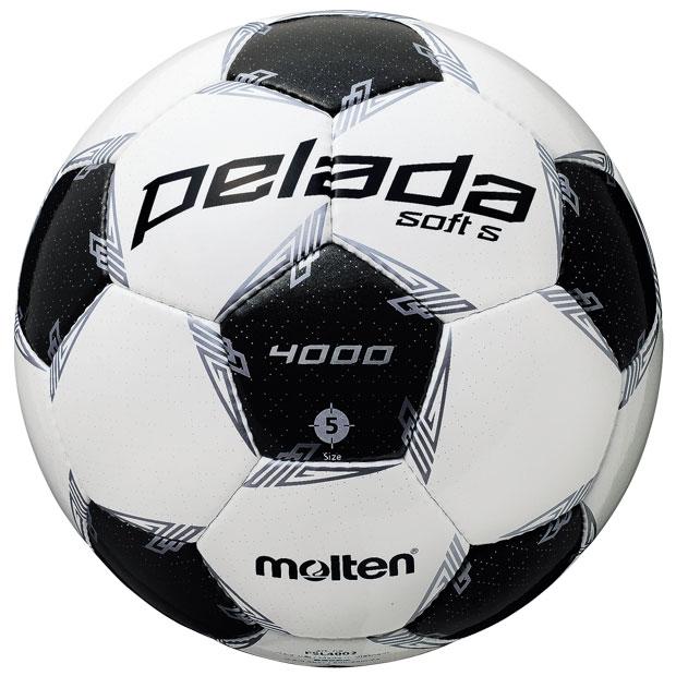 ペレーダ 4002  f5l4002 ホワイト×ブラック