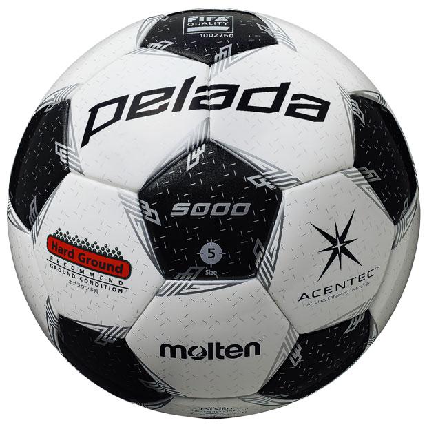ペレーダ 5000 土用  f5l5001 ホワイト×ブラック