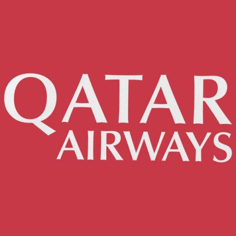 FCバルセロナ 16-17 カタール航空 スポンサーマーキング  fcb-qatar-mark