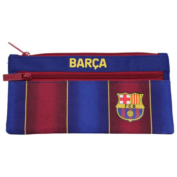 FCバルセロナ ペンケース 1st  fcb812029029