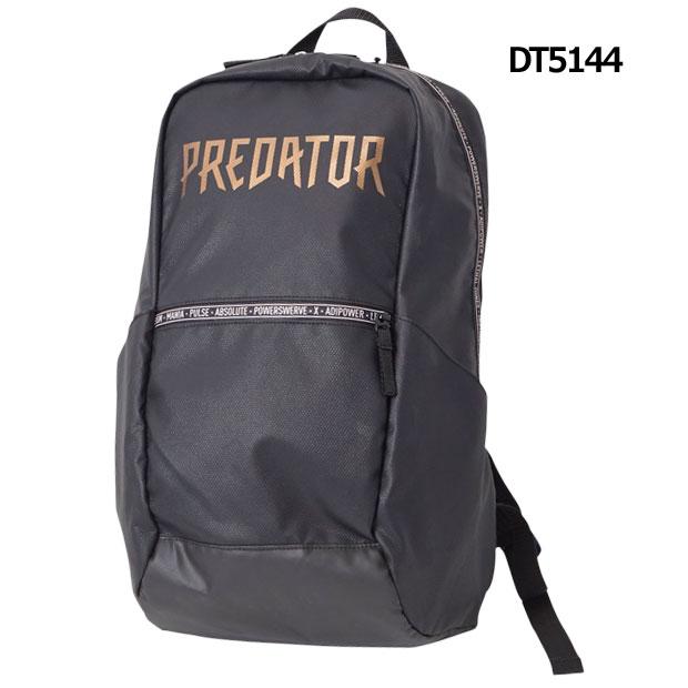 プレデター バックパック  fsv94-dt5144 ブラック