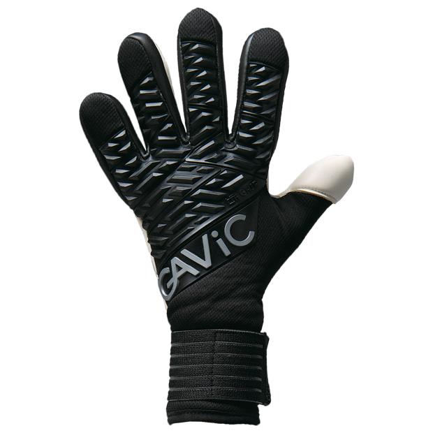 マトゥー 素 吸 (ソ キュウ) 二十  gc3000-blkwht ブラック×ホワイト